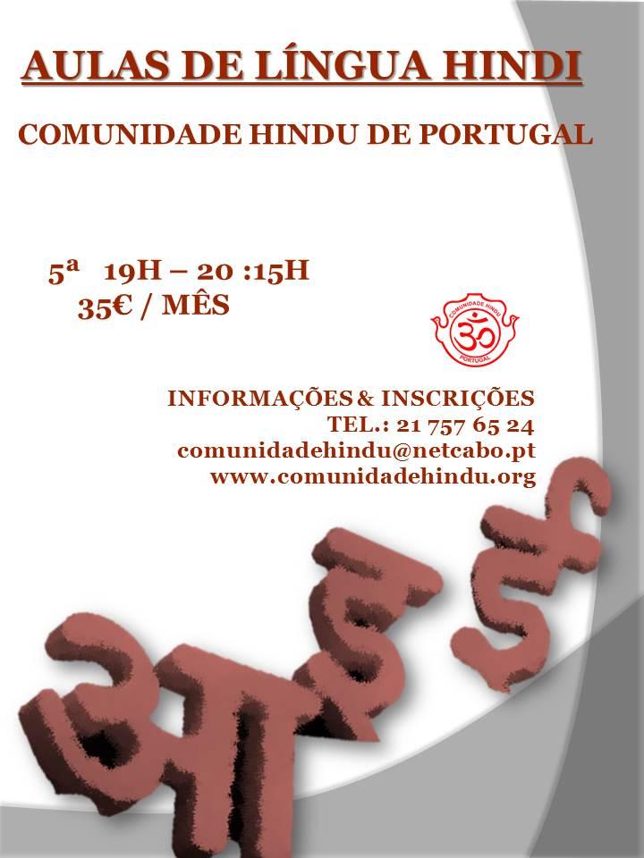 HINDI-POSTER-1