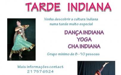 TARDE-INDIANA1
