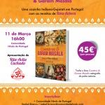 Poster_Coentros