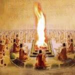 PitruHavan