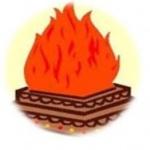 SarvaPitru_17092017_logo