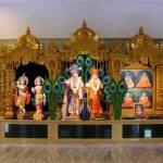 SwamiNarayan1
