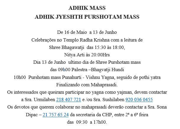AdhikMass2018_txt