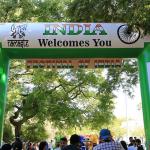 FestivalIndia15082018