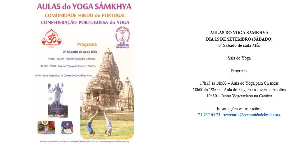 Yoga_092018