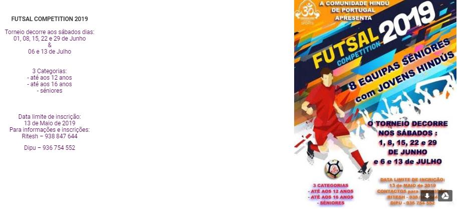 Futsal_062019