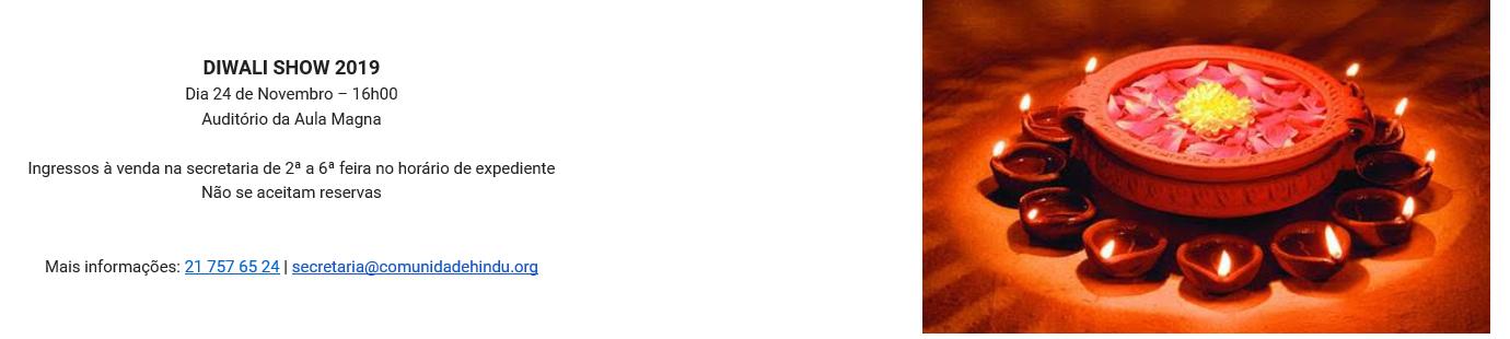 DiwaliShow_1_24112019