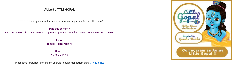 LittleGopal_1