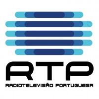 rtp_4_141020