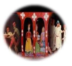 YuvakSevak_19082017_logo