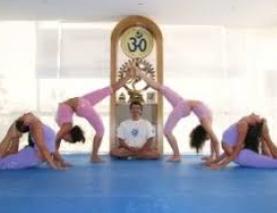Yoga_092018_2
