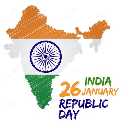 RepIndia_2