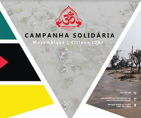 Campanha_Solidaria_MZ_2