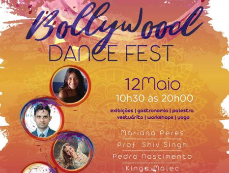 BollywoodDancefest_2