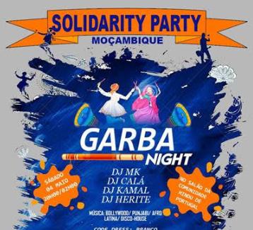 SolidarityParty_2