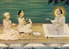ValabdasJayanti_2