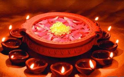 DiwaliShow_2_24112019