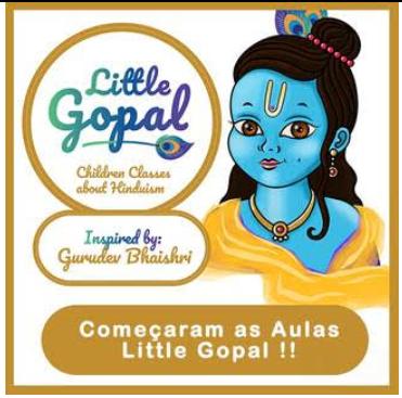 LittleGopal_2